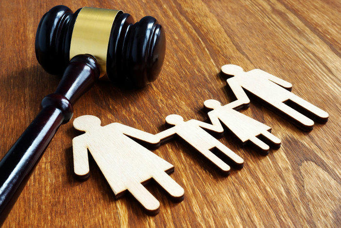 Finding a Family Lawyer